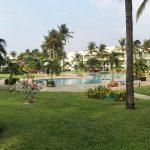 Mayan Lakes T2-104 - Renta de Departamentos en Mayan Lakes Acapulco Diamante