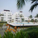 Vindeza C-14 - Renta de Departamentos en Vindeza Acapulco Diamante