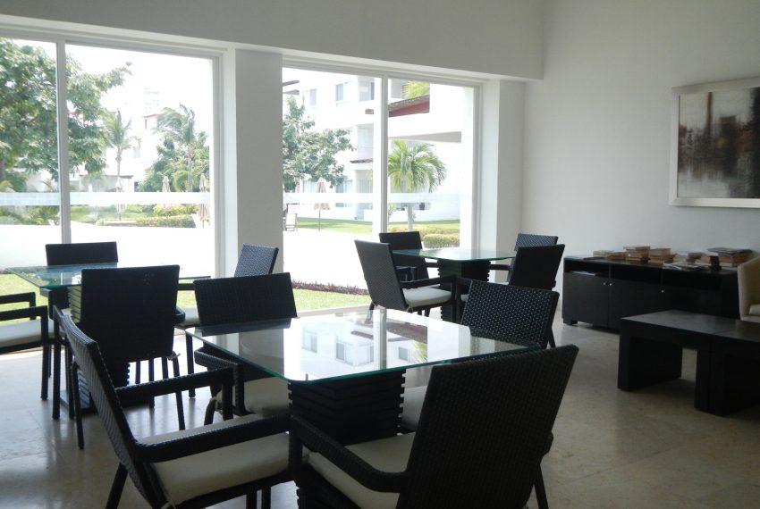 Vindeza C-14 - 18 Business Center2