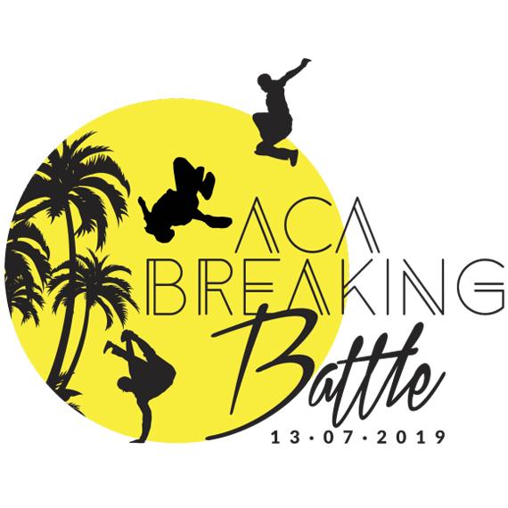 Aca Breaking Battle Acapulco