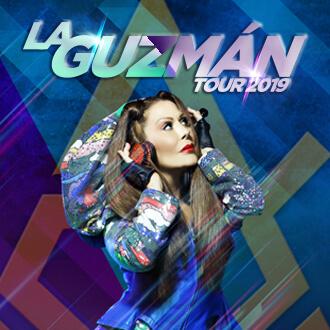 Alejandra Guzmán en Acapulco