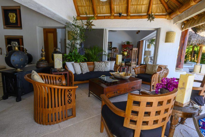Casa Las Brisas Venta 012-min