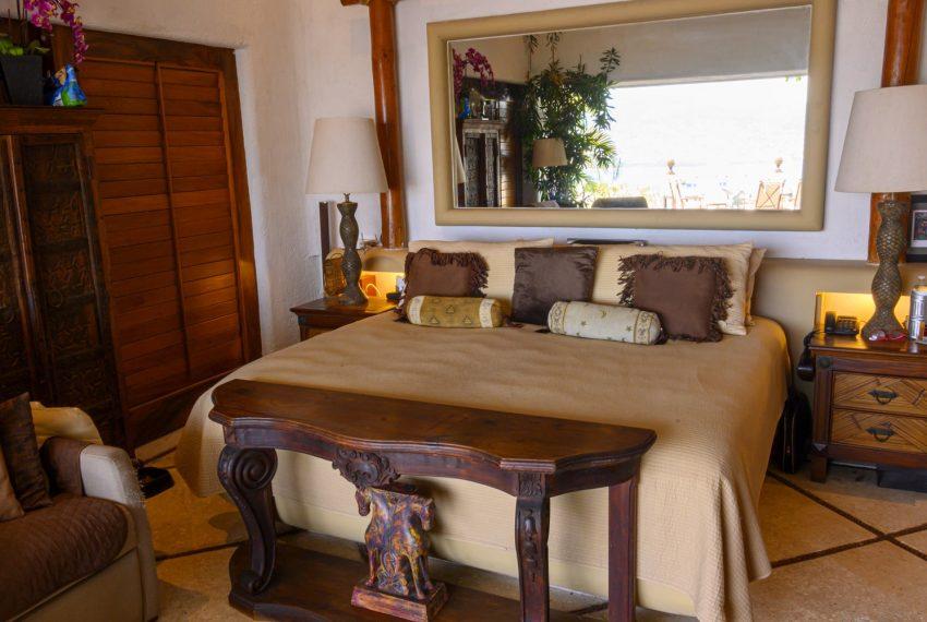 Casa Las Brisas Venta 024-min