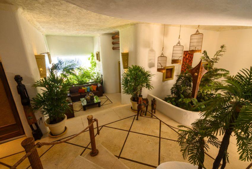 Casa Las Brisas Venta 038-min
