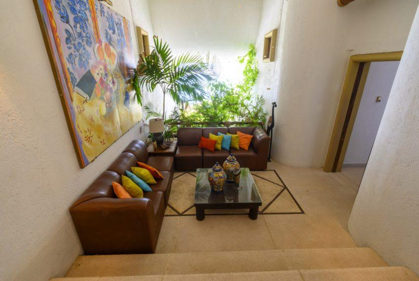 Casa Las Brisas Venta 046-min