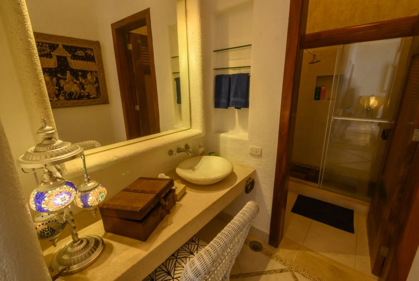 Casa Las Brisas Venta 062-min