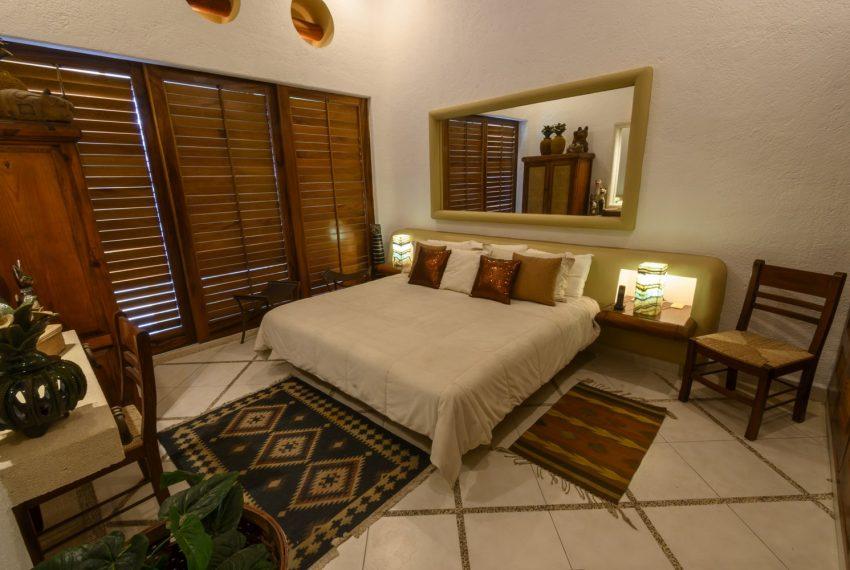 Casa Las Brisas Venta 063-min