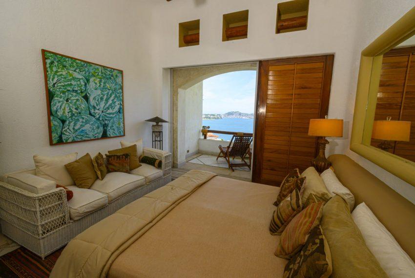 Casa Las Brisas Venta 070-min