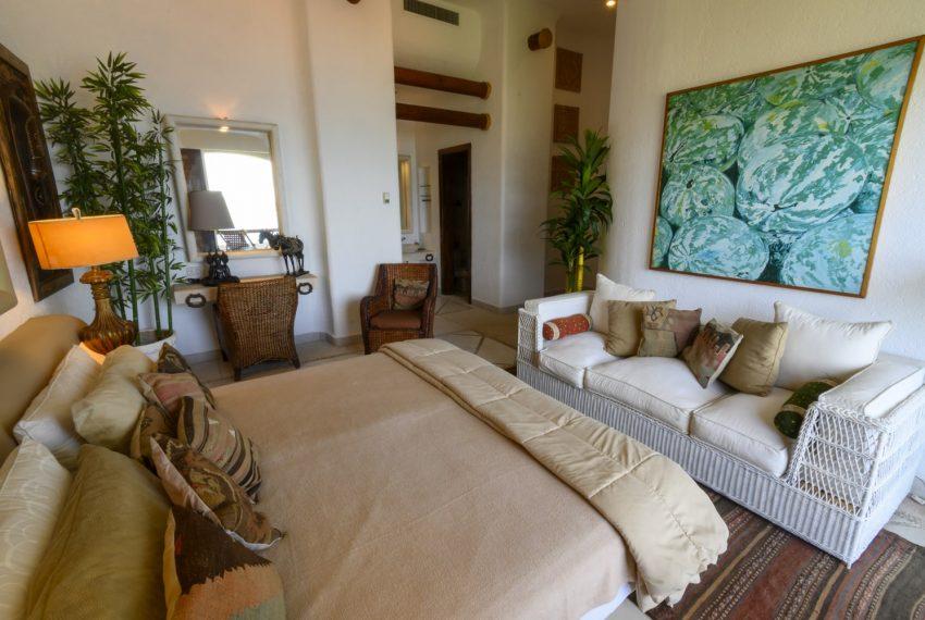 Casa Las Brisas Venta 074-min