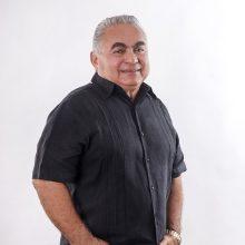 Jesús Bello - Agente Inmobiliario Acapulco