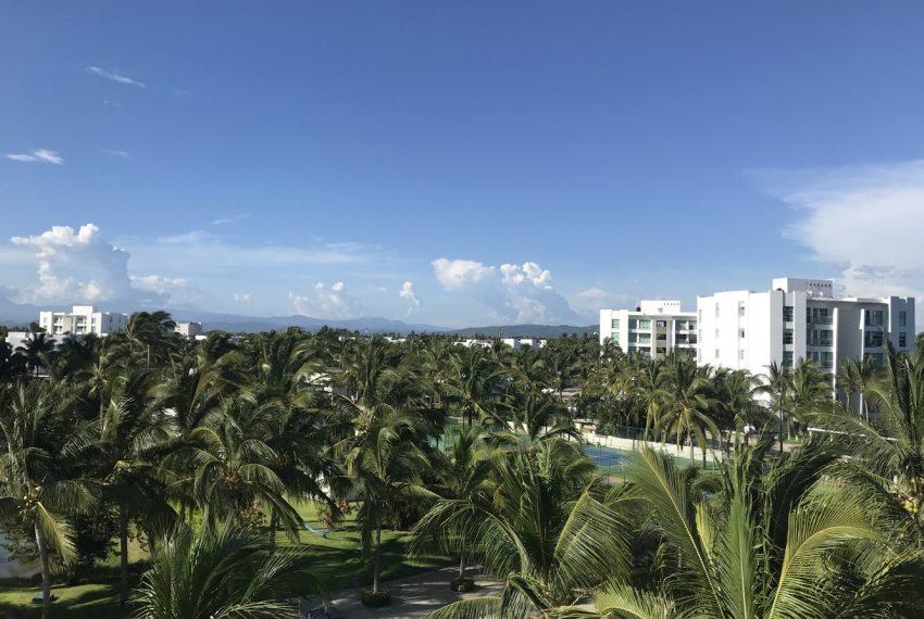 Mayan Lakes View 1 - 403 97-min