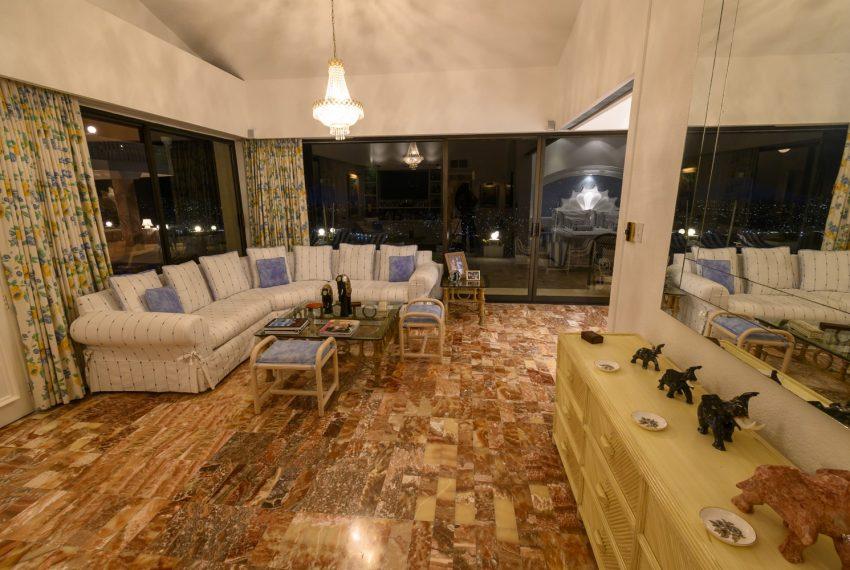 Villa Privada en Las Brisas 00-min