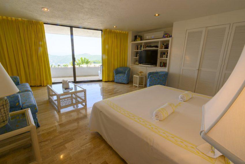 Villa Privada en Las Brisas 17-HDR 2-min