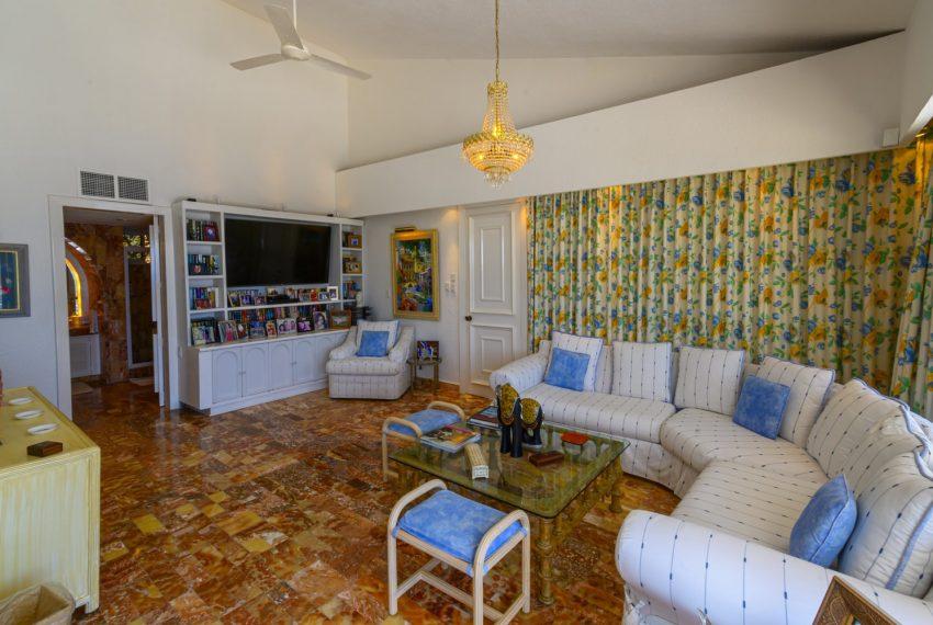 Villa Privada en Las Brisas 22-min