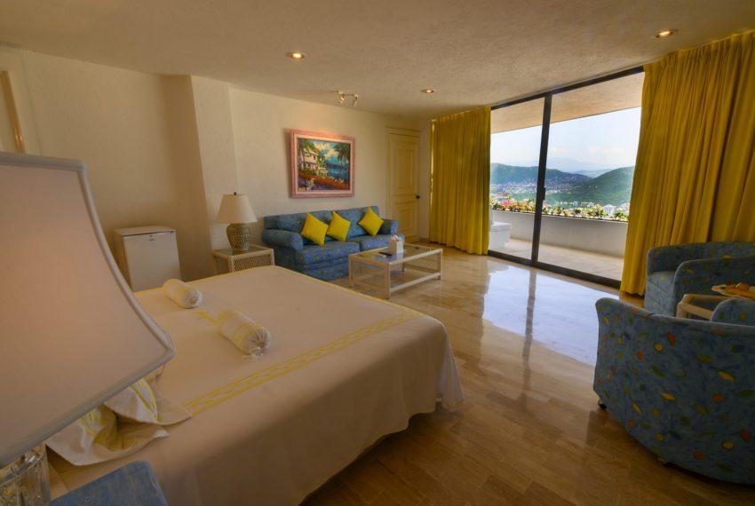 Villa Privada en Las Brisas 27-HDR 2-min