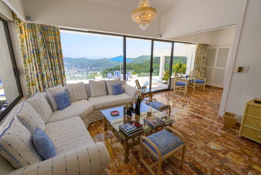 Villa Privada en Las Brisas 37-HDR 3-min