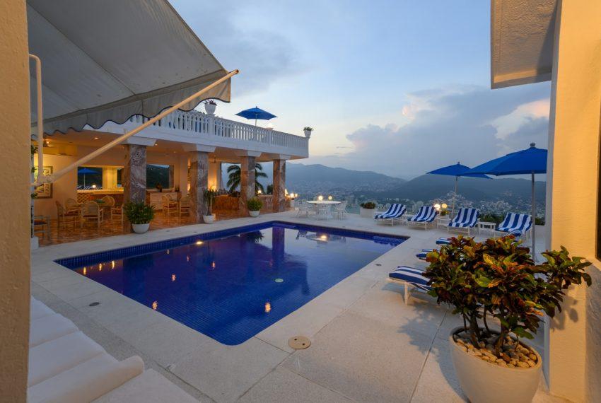 Villa Privada en Las Brisas 42-HDR 2-min