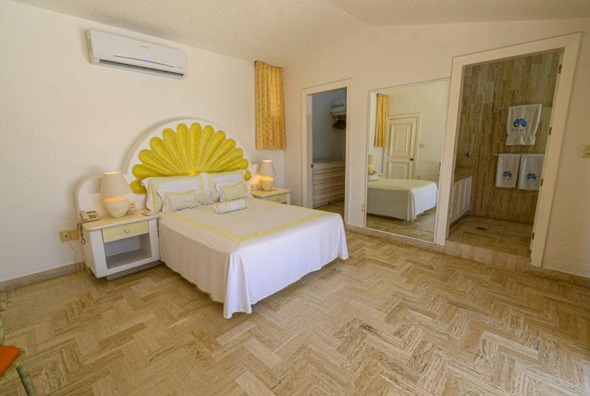 Villa Privada en Las Brisas 67-HDR-min