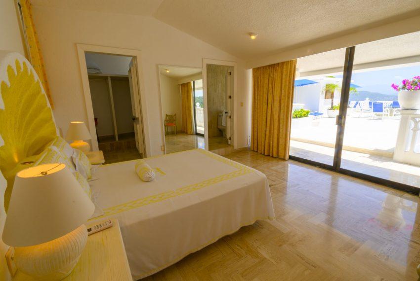 Villa Privada en Las Brisas 72-HDR-min