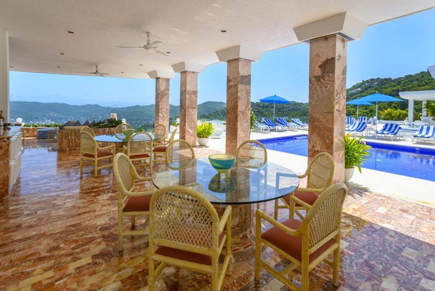 Villa Privada en Las Brisas 82-HDR-min