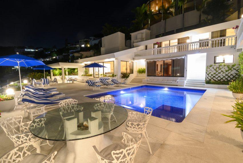 Villa Privada en Las Brisas 84-min