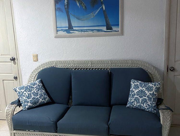 Casa en Venta Lomas de Magallanes 36-min