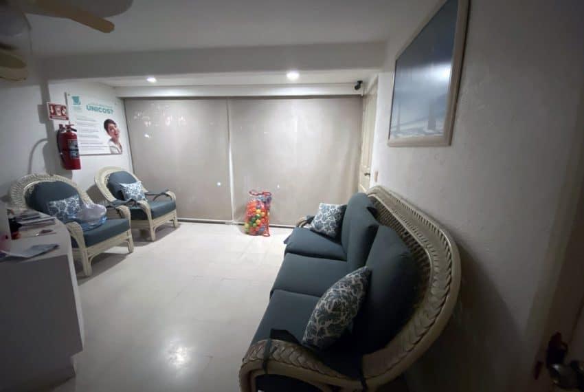 Casa en Venta Lomas de Magallanes 37-min
