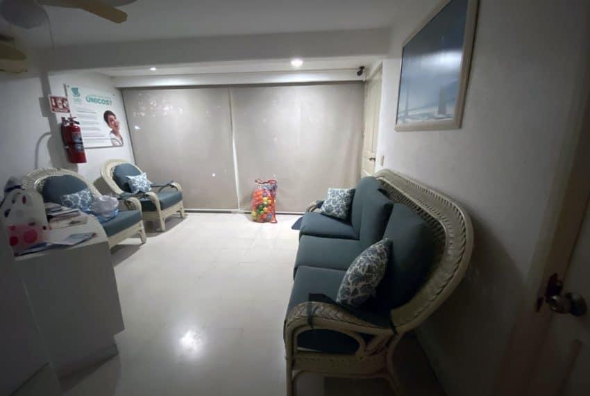 Casa en Venta Lomas de Magallanes 40-min
