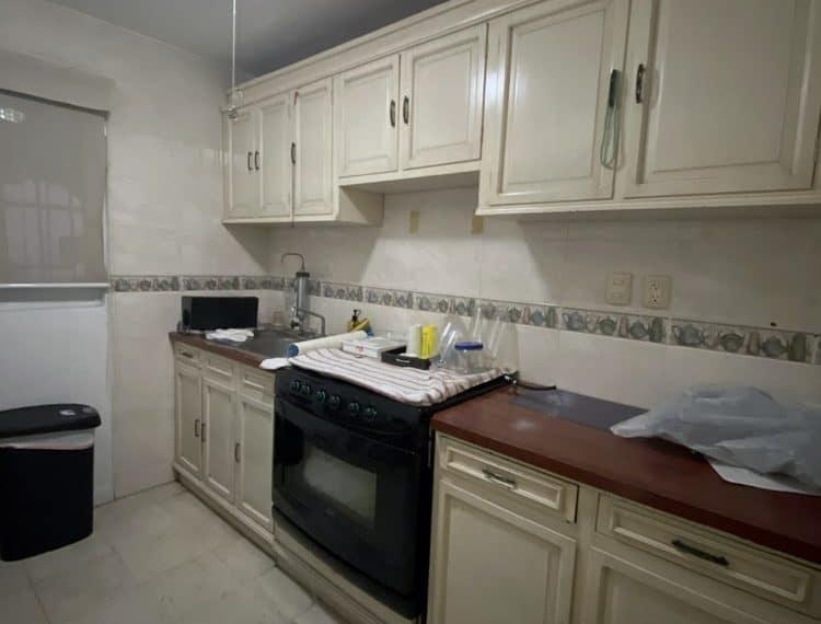 Casa en Venta Lomas de Magallanes 41-min