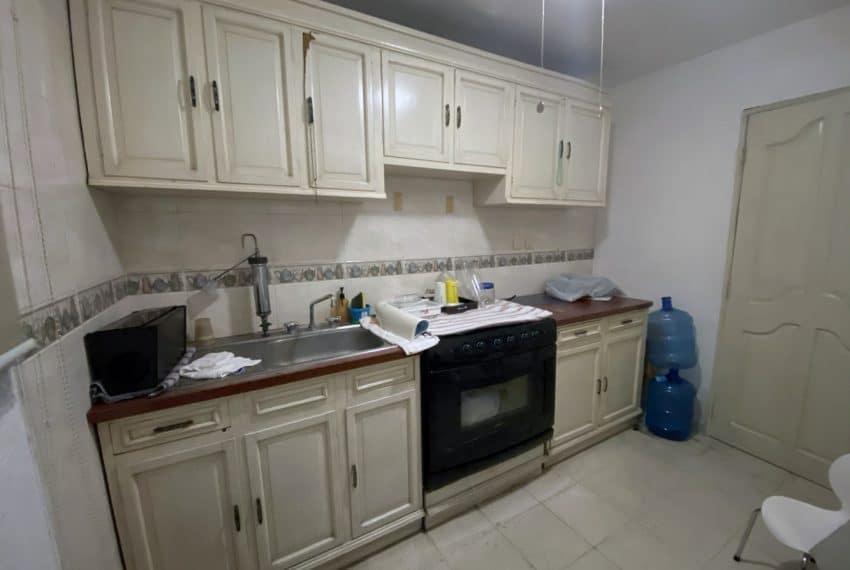 Casa en Venta Lomas de Magallanes 42-min