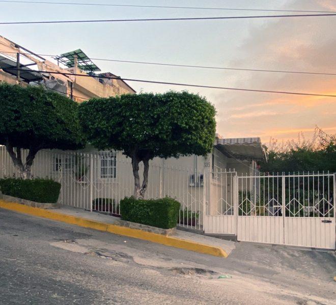 Casa en Venta Lomas de Magallanes 49-min