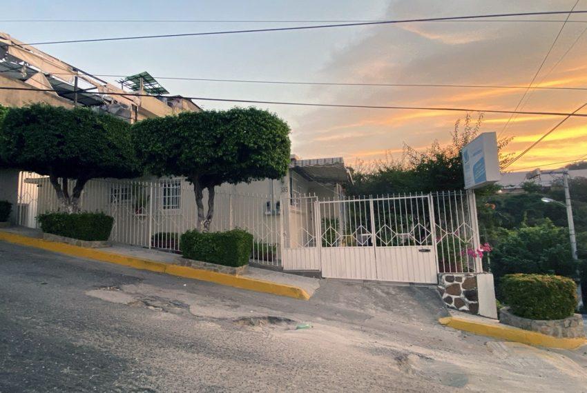 Casa en Venta Lomas de Magallanes 50-min