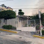 Casa en Venta Lomas de Magallanes - Bora Bora