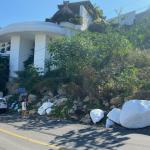 Terreno en Venta Marina Brisas Acapulco