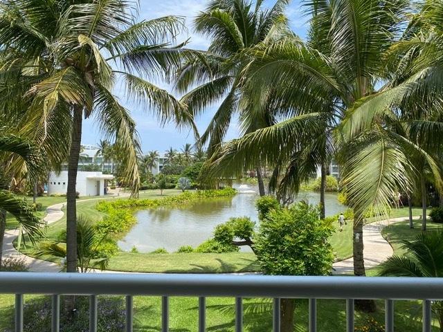 Mayan Lakes T7-2 07